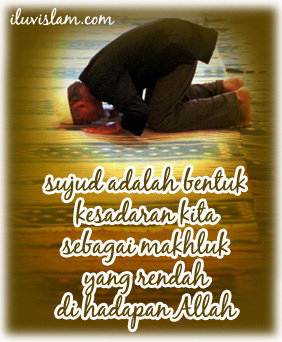 http://pakdeazemi.files.wordpress.com/2010/04/sholat1.jpg