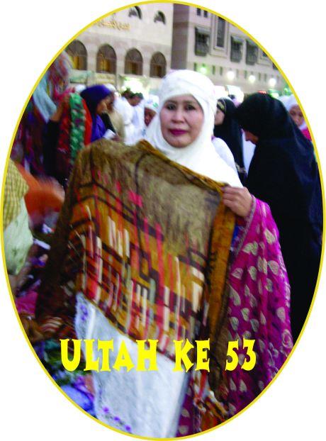 ultah 53