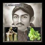 sejarah kupat